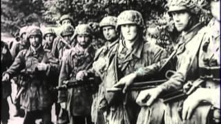 getlinkyoutube.com-La bataille des Ardennes