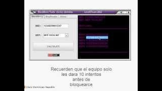 getlinkyoutube.com-blackberry tools