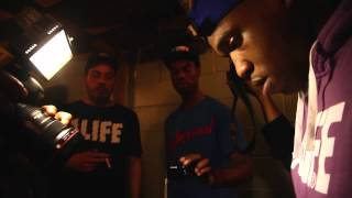 Curren$y - Alife Appearance