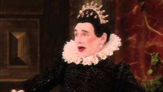 getlinkyoutube.com-Shakespeare: Twelfth Night (Shakespeare's Globe)