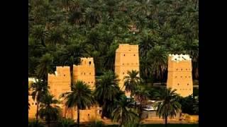 getlinkyoutube.com-قصيدة الشاعر سالم صالح البكري  (( يامستامن الدنيا