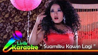 getlinkyoutube.com-Siti Badriah - Suamiku Kawin Lagi - Video Lirik Karaoke Musik Dangdut Terbaru - NSTV