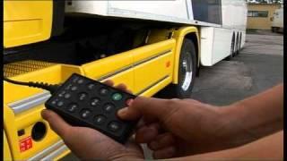 getlinkyoutube.com-Kierowca i jego Scania