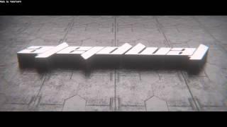 getlinkyoutube.com-FREE EPIC Blender Intro Template + Download(HD+) #18