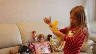 Видео винкс мои куклы винкс фото 214-565