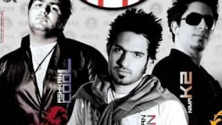 getlinkyoutube.com-0111 Band-Eshtebah-Man Hanooz-New Album