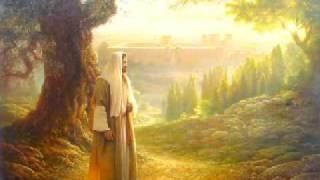 "getlinkyoutube.com-""Oh Lord My Redeemer"" - Jeff Goodrich"