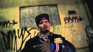 Young Lace - Ain't Got Time (feat. Kirko Bangz)