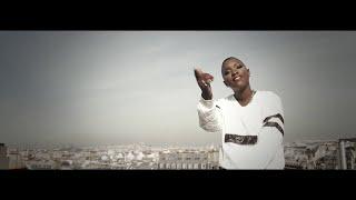 Sarahmée - Déter (ft. OGB, Jarod, Le Rat Luciano, Ladea)
