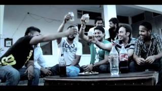 Mohdeep Maan, Eknoor Sidhu, Gurinder Gindi    Yaarian    New Punjabi Song 2017   Anand Music