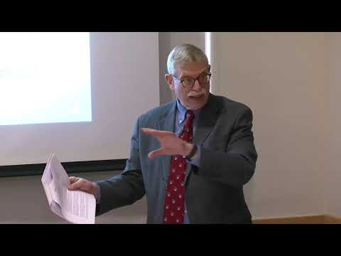Economic Growth Theory and the Direct Elements in Innovation