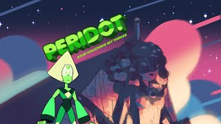 getlinkyoutube.com-Peridot's intro