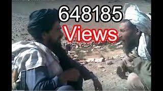 getlinkyoutube.com-Pashto funny 2015 2016