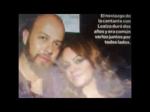 Short Jenni Rivera Slideshow
