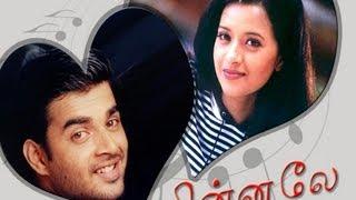 getlinkyoutube.com-Minnale | Tamil Movie Audio Jukebox | Madhavan, Reema Sen