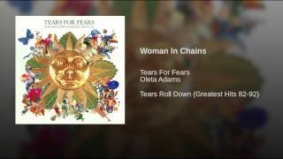 getlinkyoutube.com-Woman In Chains