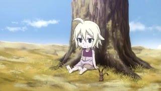 getlinkyoutube.com-Fairy Tail Zero Episode 1