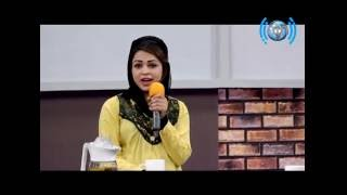 "getlinkyoutube.com-special Eid show ""Biben wa Bepaz / ""ویژه برنامه عیدی ""ببین و بپز"