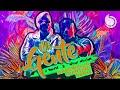 J Balvin & Willy William - Mi Gente Hardwell & Quintino Remix