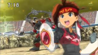 getlinkyoutube.com-Battle Spirits Heroes ep 47 (2/2)