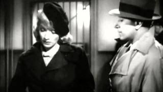 getlinkyoutube.com-Manpower (1941) - George Raft - Marlene Dietrich