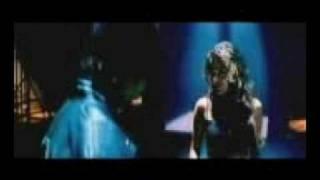 getlinkyoutube.com-All aishwarya rai hot videos