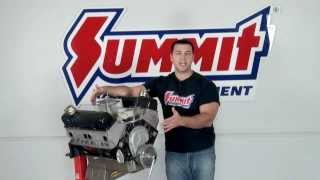 getlinkyoutube.com-How to Find Top Dead Center - Summit Racing Quick Flicks