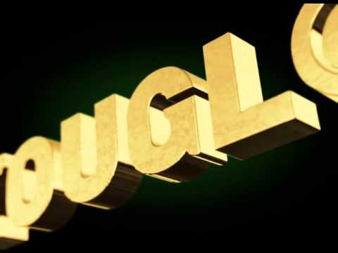 Zougla TV trailer