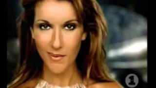 getlinkyoutube.com-Celine Dion - I'am Alive (Official Video Version from Stuart Little 2)