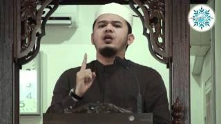 getlinkyoutube.com-Masjid Bergegar Ketika Khutbah Jumaat...!!!?? - UFB - Bahaya Ideologi Barat - 24/02/2012