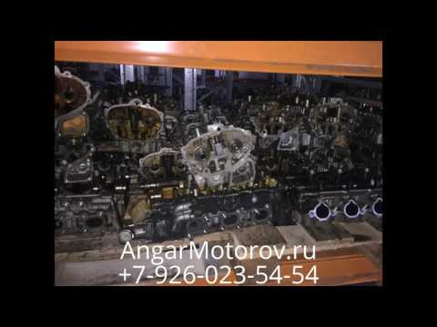 ГБЦ Инфинити Ку икс 56 5.6 VK56 VK56DE VK56-DE Головка Блока Цилиндров Infiniti QX56 проверенная