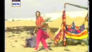 getlinkyoutube.com-ARY PLAY SAVERA NADEEM SCENES