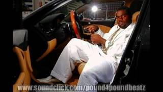 getlinkyoutube.com-Big Chief feat. Slim Thug and Bobby V- CHECK   Eat greedy Vol 15 (4 Sache)