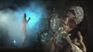Doliziana feat Kiff No Beat --- Sortez les briquets  (Clip Officiel) width=
