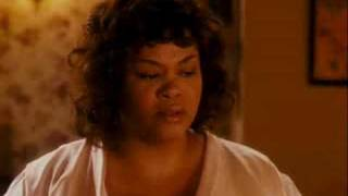 Why Did I Get Married - Trena Said You Might Like It