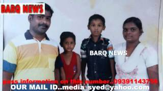"""getlinkyoutube.com-BARQ NEWS..NURSE INJECTED  POISONOUS INJECTION TO HERSELF TO KNOW WHY WATCH THIS STORY BY """"BARQ"""""""