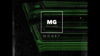 getlinkyoutube.com-Mula Gang - Money (prod. JuneonnaBeat)