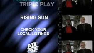 getlinkyoutube.com-THOMAS MCNAMARA - FOX PROMO REEL - Mp4 Video.mov