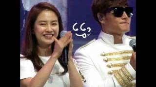 getlinkyoutube.com-SPARTACE COUPLE♡♡
