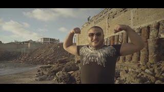 Kalsha - Les lions de la casse (ft. Mister You, Al Bandit, Blanka, Blaz, L.E.C.K... )