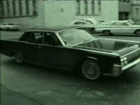JFK Assassination - Mob Connection part 2 -REyppjV56p0