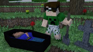 getlinkyoutube.com-Minecraft: DOENÇA DE PAC! (Build Battle)