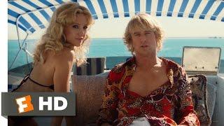 getlinkyoutube.com-You, Me and Dupree (8/10) Movie CLIP - Fishing Fantasy (2006) HD
