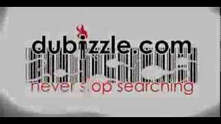 Never Stop Searching ((Sperms searching storyboard)) dubizzle.com