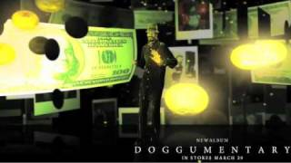 Snoop Dogg - I Don't Need No Bitch (ft. Devin the Dude & Kobe Honeycutt)