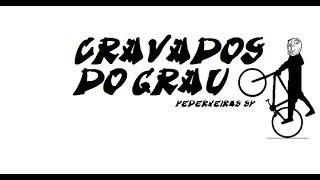 getlinkyoutube.com-Cravados do Grau (Pederneiras-sp)