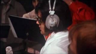 Elvis Presley   Always On My Mind (Best Sound, Picture & Never Seen Berofe Footage)