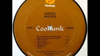 getlinkyoutube.com-Shock - Loosen Up (Electro-Funk 1982)
