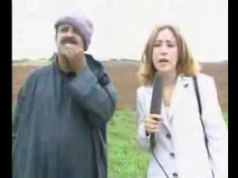 ARESTRA 3ris lgafla maroc aflam, film marocain et egyptien en ligne foukaha2