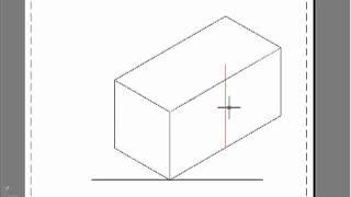 getlinkyoutube.com-كيفية رسم المنظور